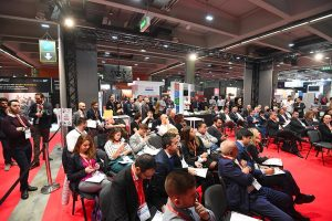 SMAU Milano 2019 | ANSWER